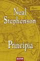Principia von Neal Stephenson