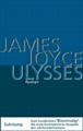 Ulysses - Kommentiert