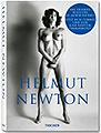 Newton - SUMO