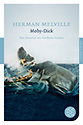 Moby Dick - Übers. v. Rathjen