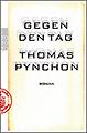 Pynchon - Gegen den Tag
