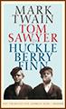 Twain - Tom und Huck