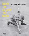 Zischler - Berlin