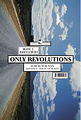 Danielewski - Only Revolution