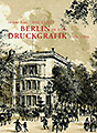 Berlin in der Druckgrafik 2