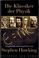 Klassiker der Physik