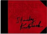 Kubrick Archives