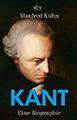Manfred Kühn - Kant