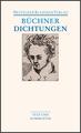 Büchners Werke - Taschenbuchausgabe