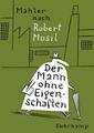 Mahler - MoeE