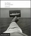 Shore - Das Wesen der Fotografie