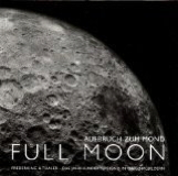 Light - Full Moon
