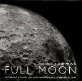 Light - Full Moon