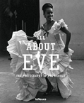 All about Eve - teNeues