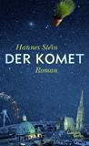 Stein - Der Komet