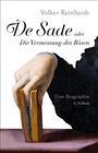 Reinhardt - De Sade