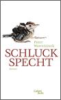 Schluckspecht - Wawerzinek