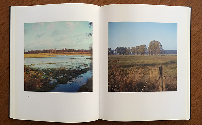 4x4 - Bilder aus Bargfeld