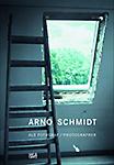Arno Schmidt als Fotograf