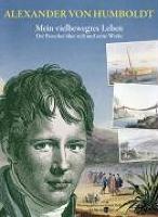 Humboldt - Mein vielbewegtes Leben