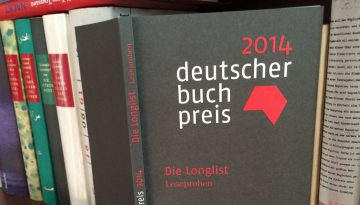 buchpreis_feature