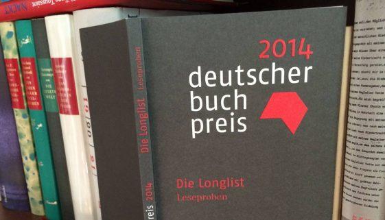 buchpreis_feature