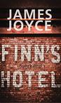 Joyce- Finn's Hotel
