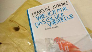 kordic_feature