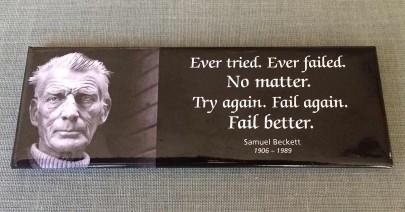 beckett_fail_better