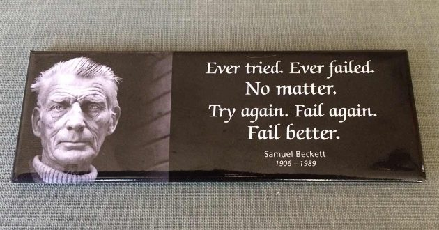 beckett_fail_better