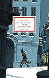 Dickens - Weihnachtsmärchen