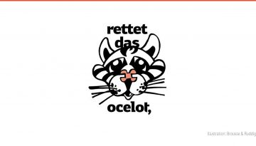 rettet_das_ocelot_feature