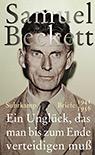 Beckett - Briefe 2