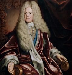 Herzog Anton Ulrich