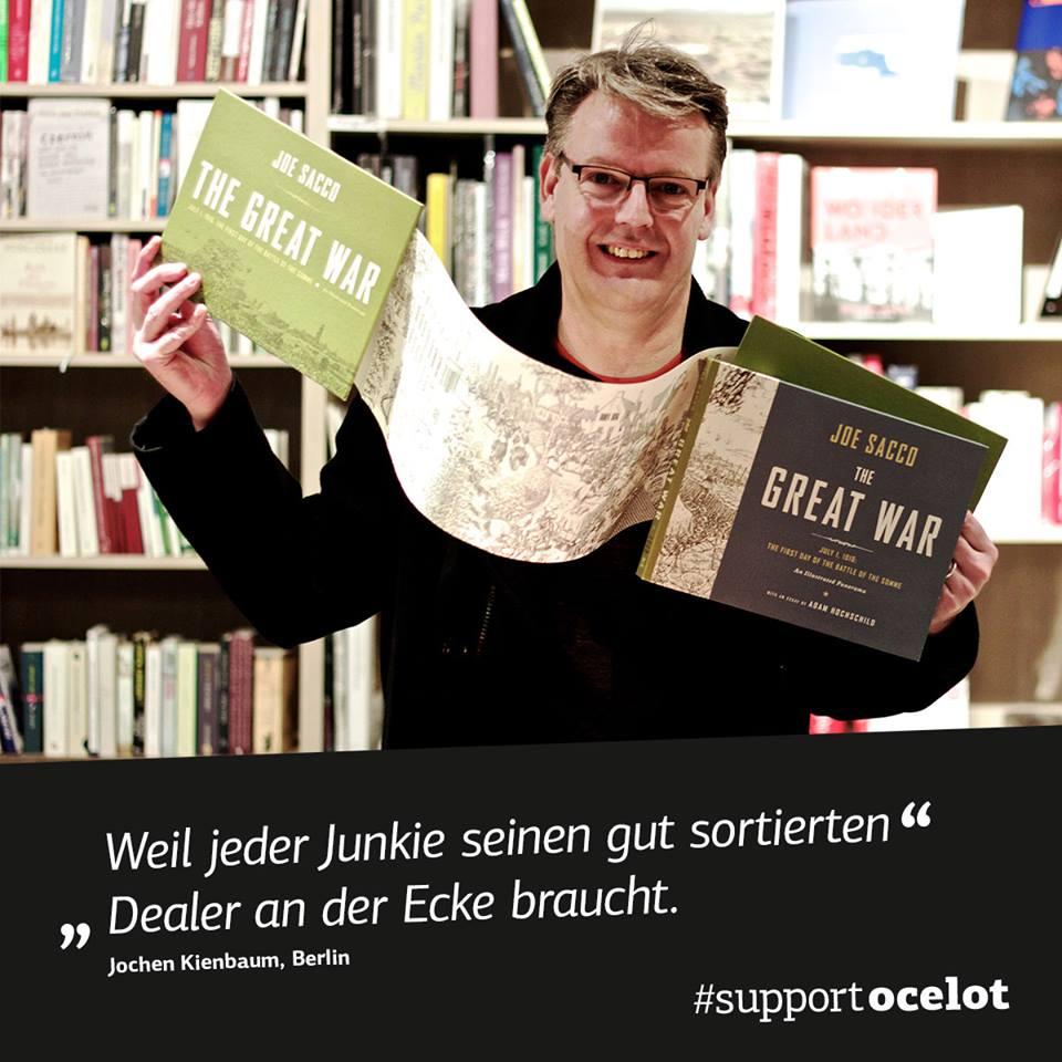 support_ocelot