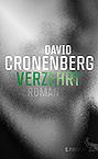 Cronenberg - Verzehrt