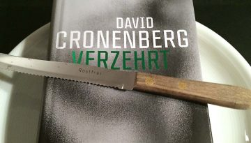 cronenberg_featured