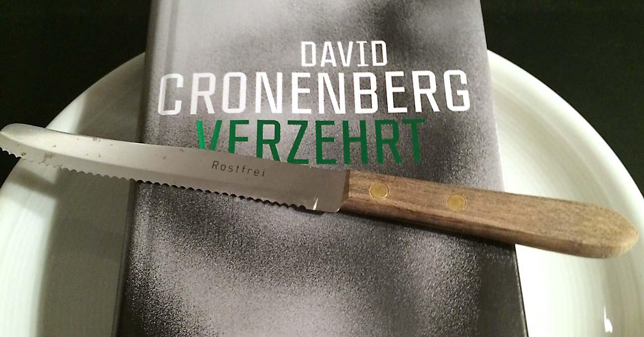 cronenberg_featured