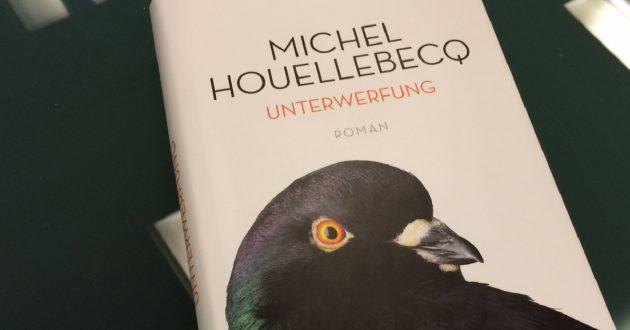 houellebecq2