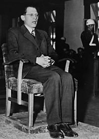 Eugen Kogon
