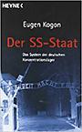Kogon - Der SS-Staat