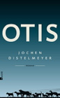 Distelmeyer - Otis
