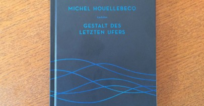 houellebecq_ufer_featured