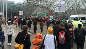 buchmesse_featured