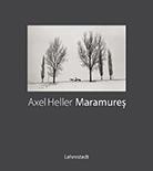 Heller - Maramures