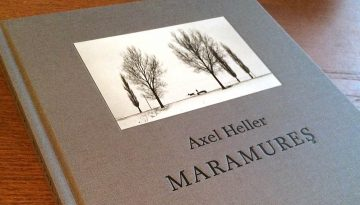 maramures_featured