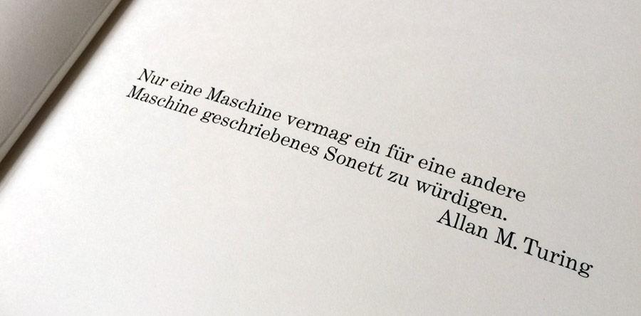 Queneau - Gedichte