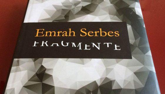 Serbes - Fragmente