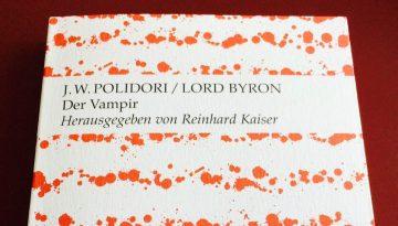 vampir_featured