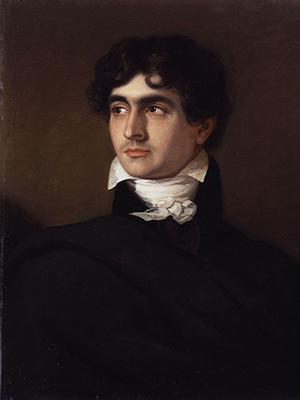 J.W. Polidori